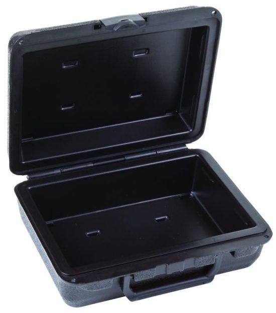 Flambeau 50190 Case - Foam Example