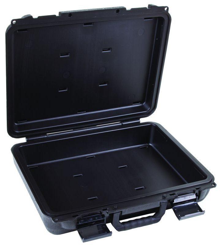 CC50410FL Case