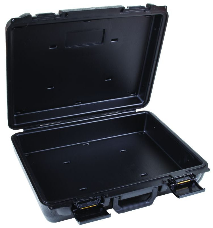 CC50470FL Case
