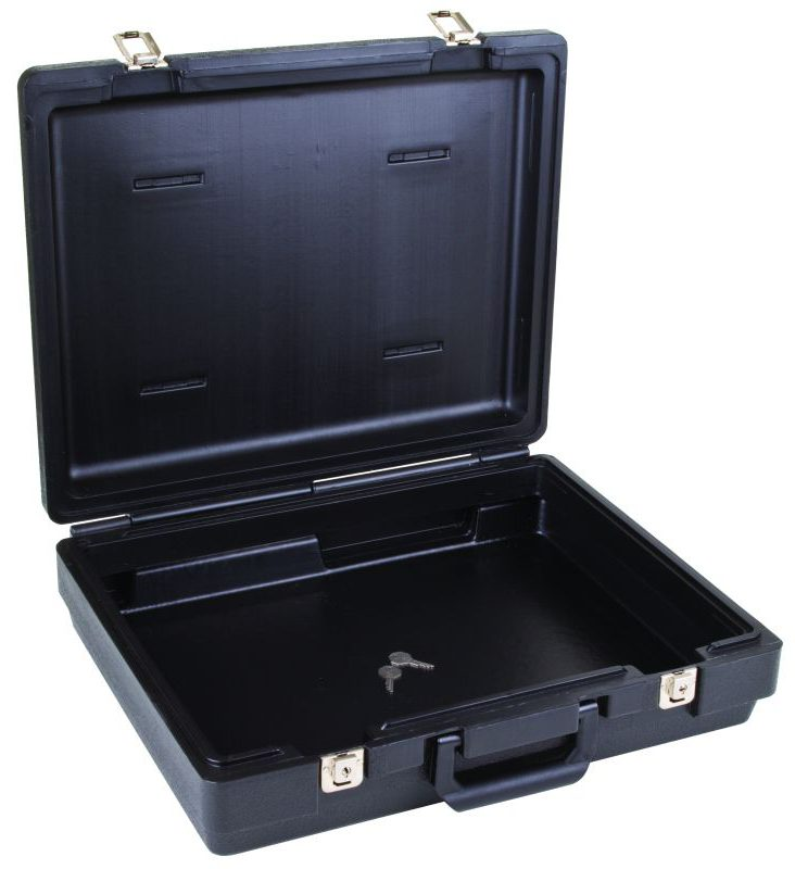 CC50050FL Case
