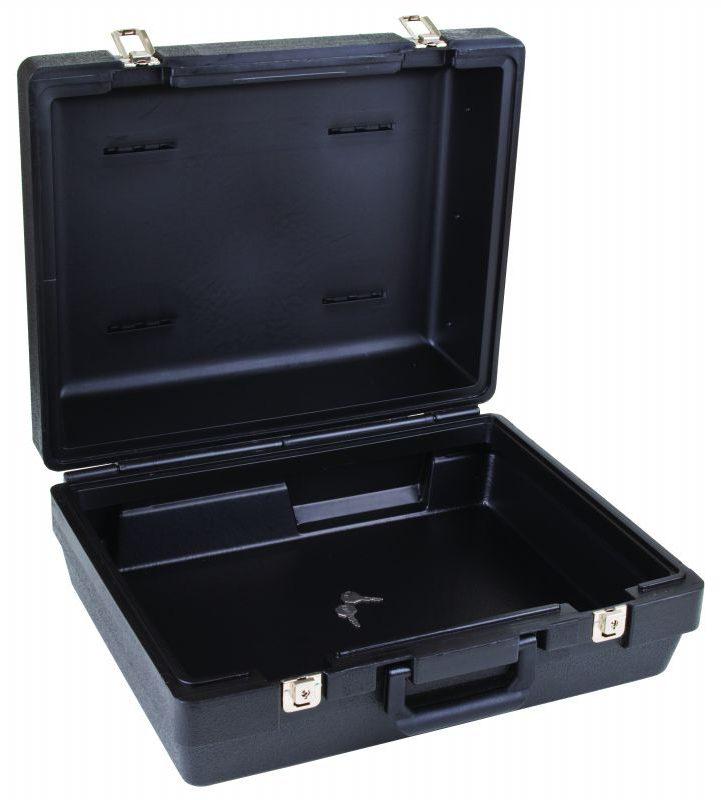 Flambeau 50051 Case