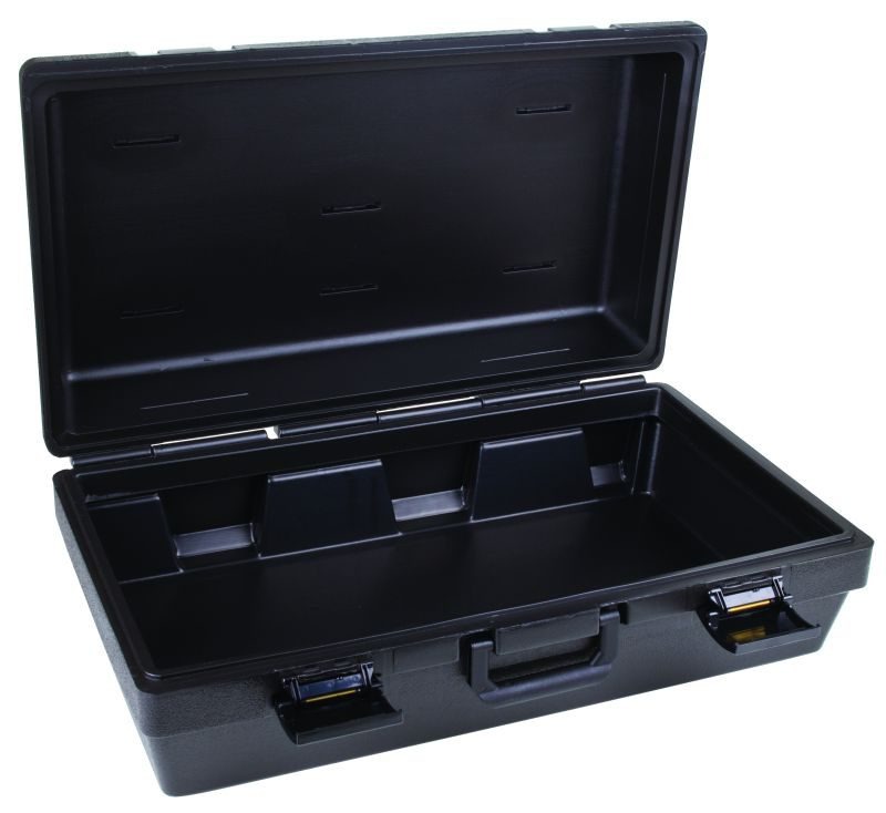 Flambeau 50415 Case