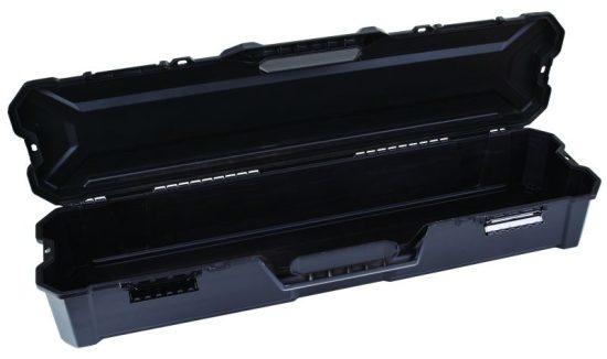 Flambeau 7450AP Case - Foam Example