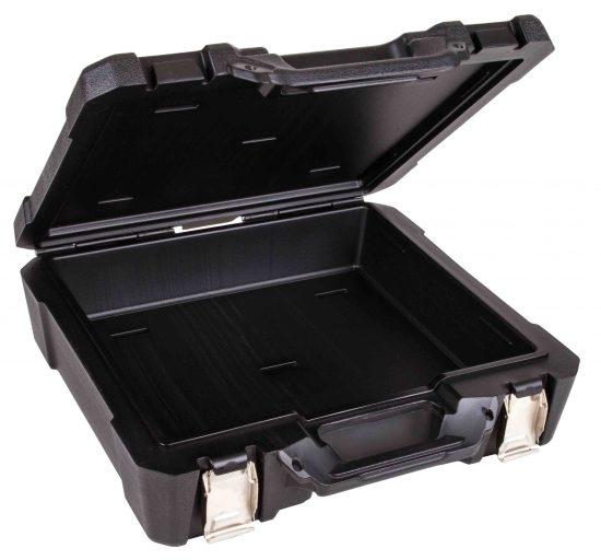 Flambeau 51400 Case - Foam Example