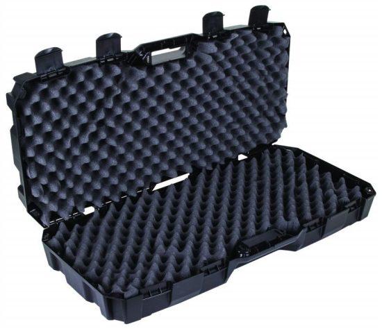 Flambeau 6506PDW Case - Foam Example