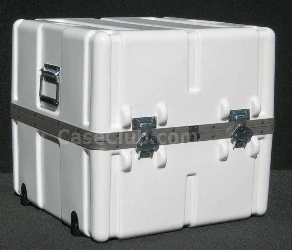 CC222221TSWPP Case