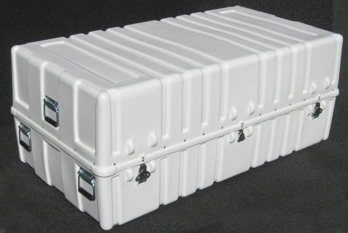 CC573022TSCPP Case