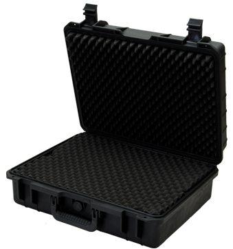CC020CBTZ Case