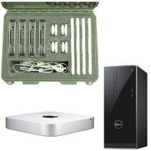 Desktop PC Cases