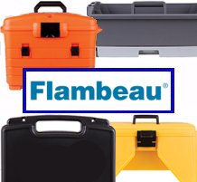 Flambeau Products