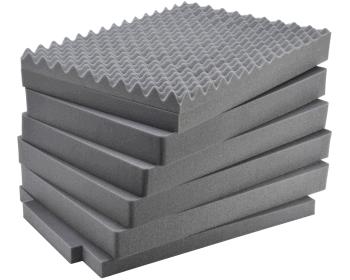 foam-set