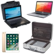 Laptop & Tablet Cases