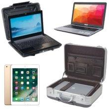 Laptop & Tablet Cases