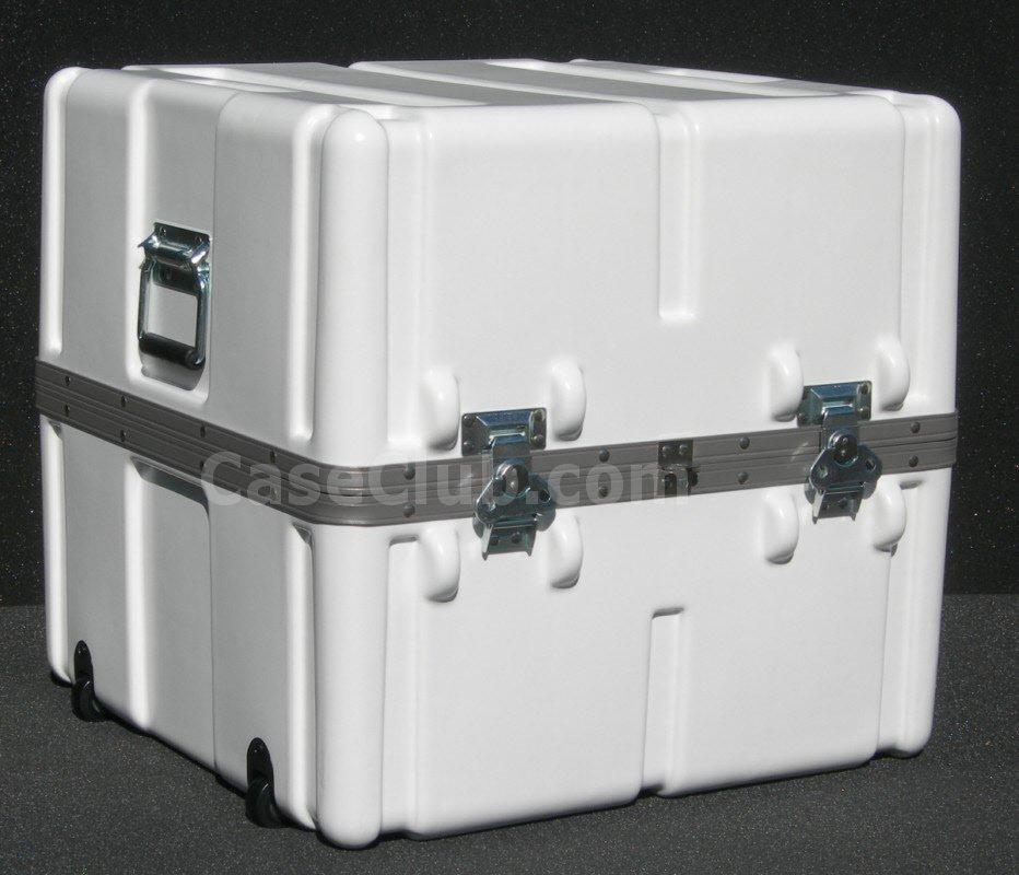 Parker Plastics SW2222-21T Case