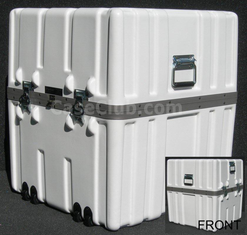Parker Plastics SW2424-27T Case