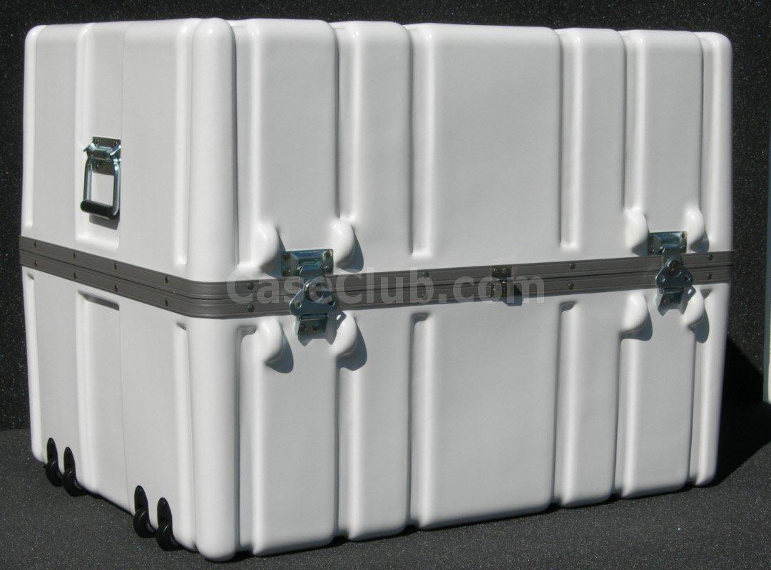 Parker Plastics SW3425-26T Case