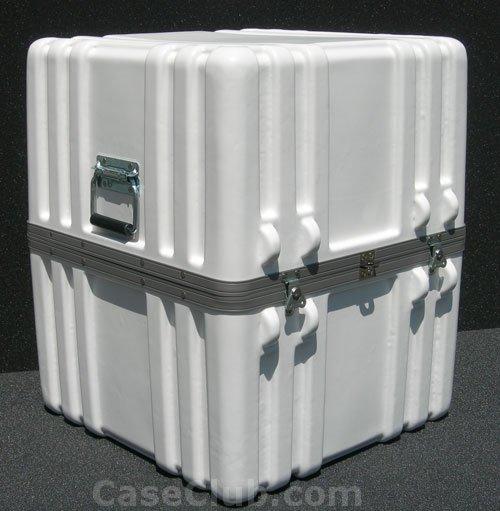 Parker Plastics SC2020-24T Case