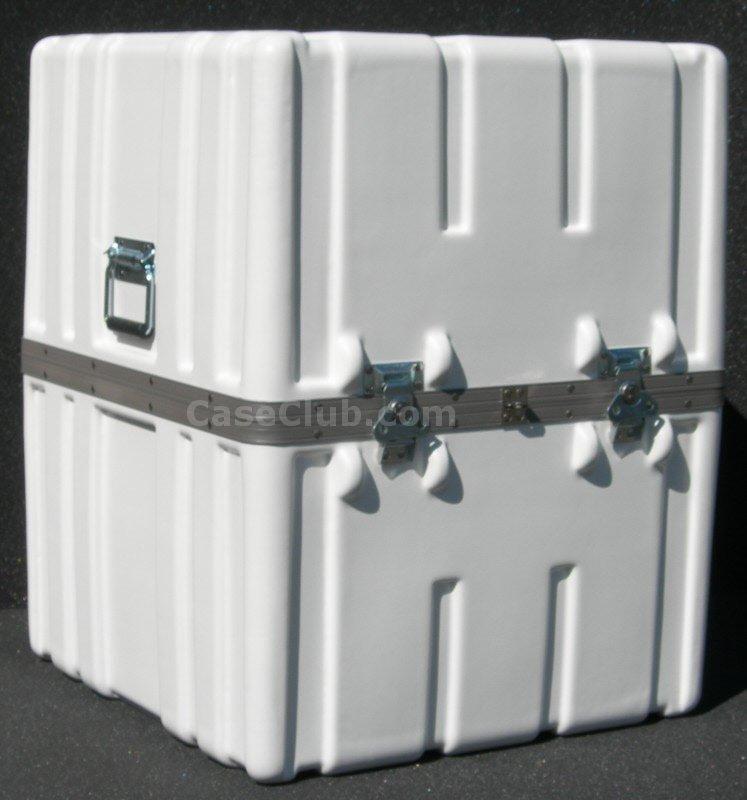 Parker Plastics SC2424-30T Case