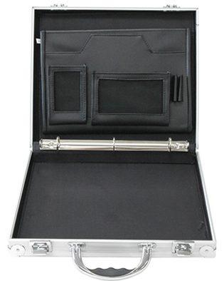 Case Club CC222PKGTZ Case - Foam Example