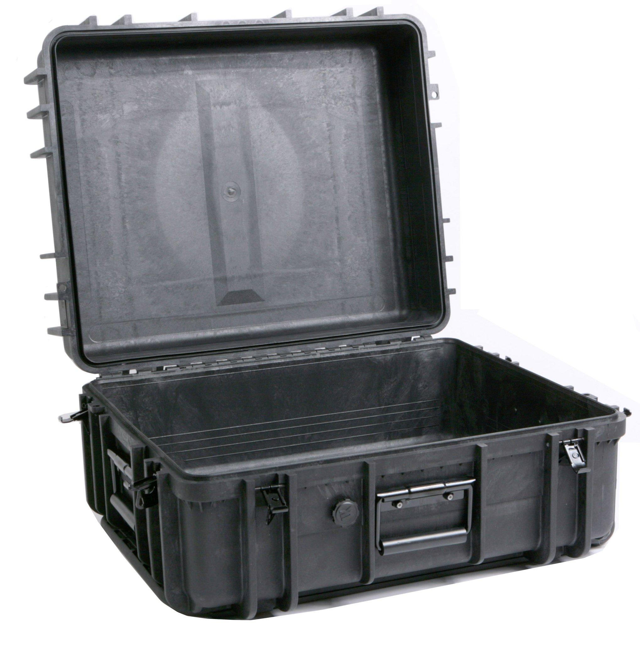 CC1022UK Case