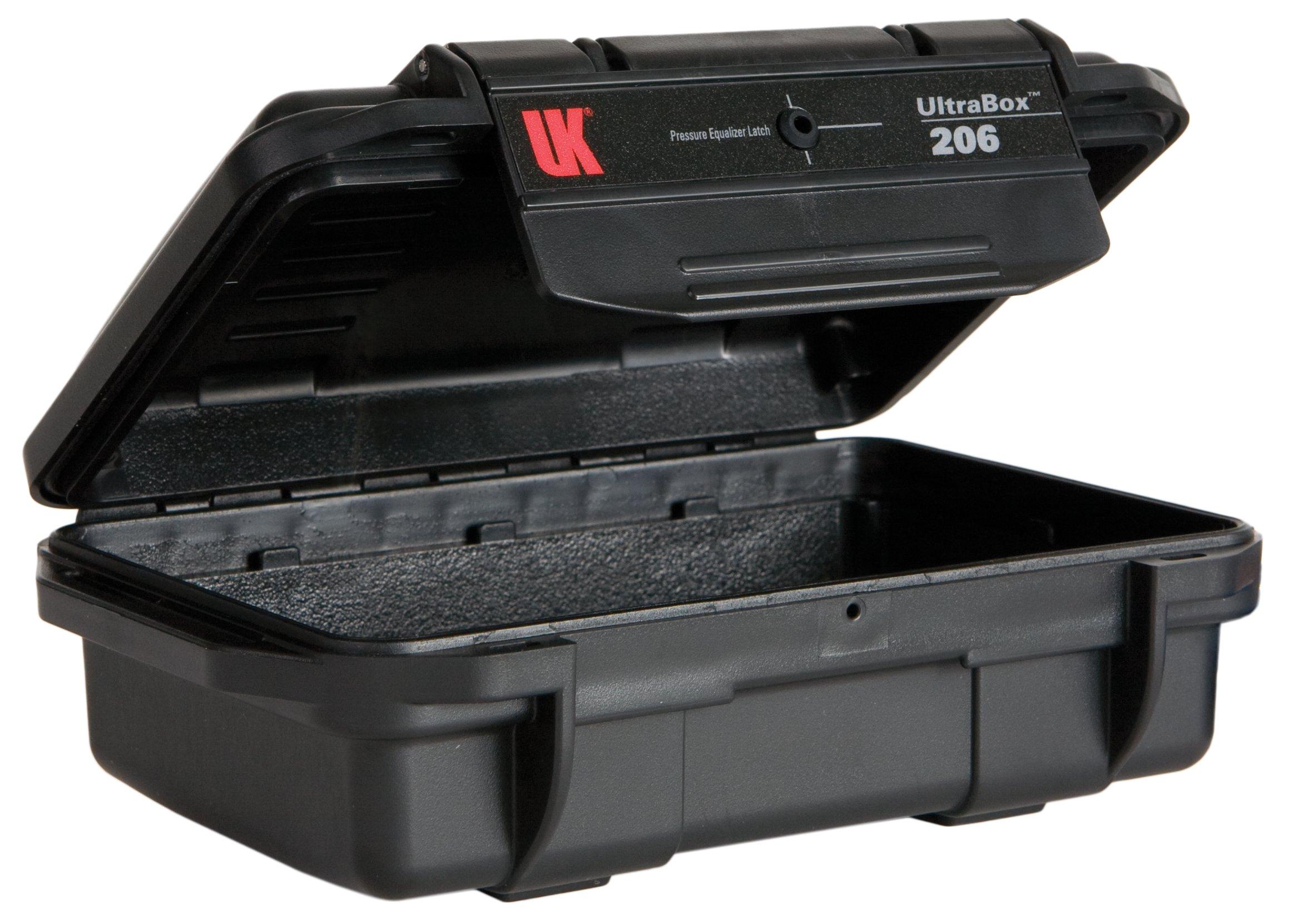 Underwater Kinetics 206 Ultrabox