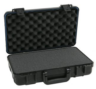 Case Club CC416UK Case - Foam Example