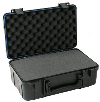 Case Club CC716UK Case - Foam Example