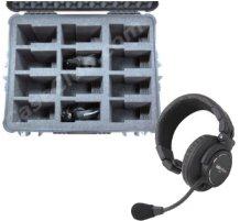 Headset Cases