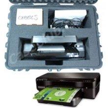 Printer & Scanner Cases
