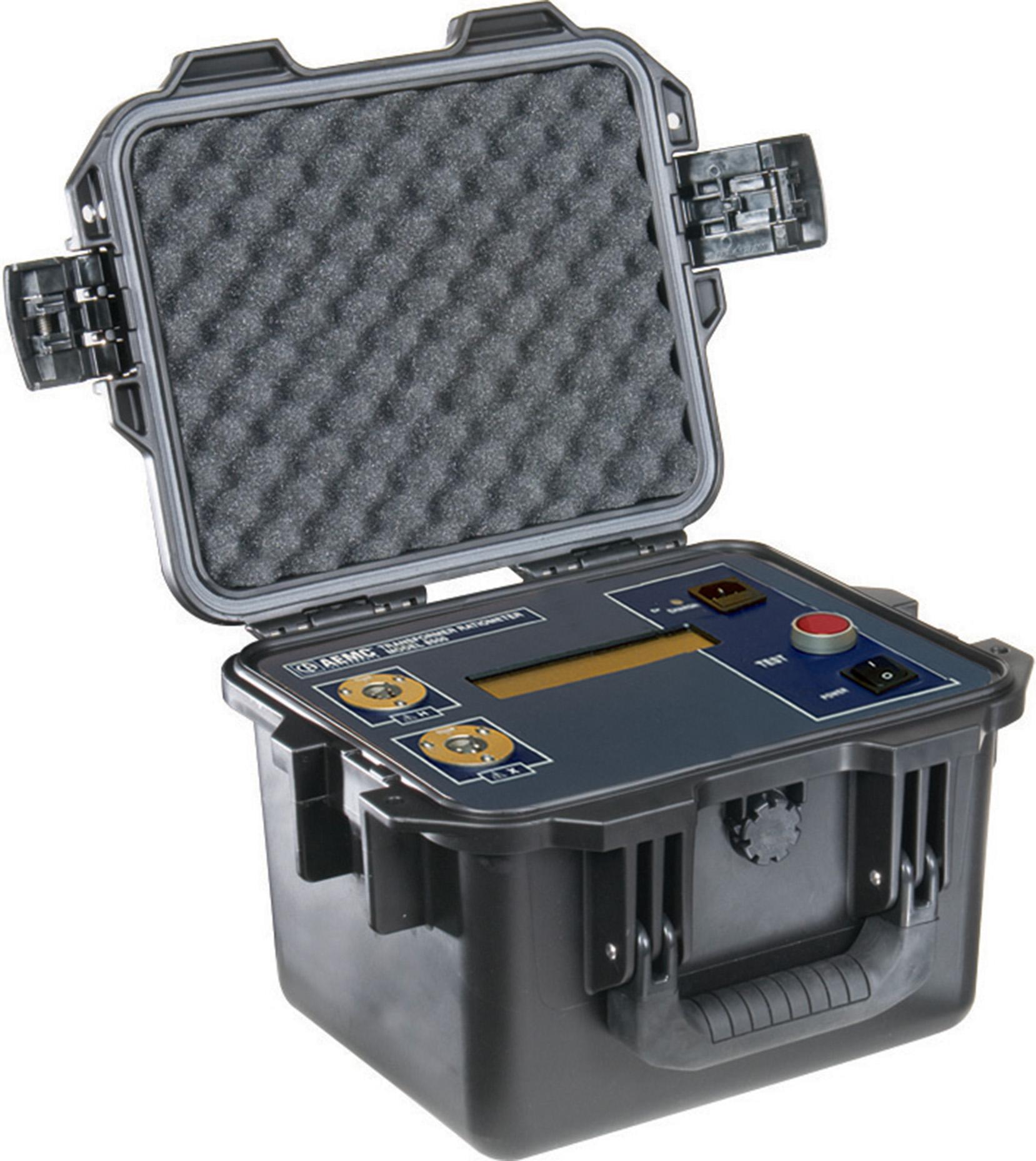 Storm iM20XX-BEZEL Frame Panel Kit - Pelican™ Accessories - Case Club