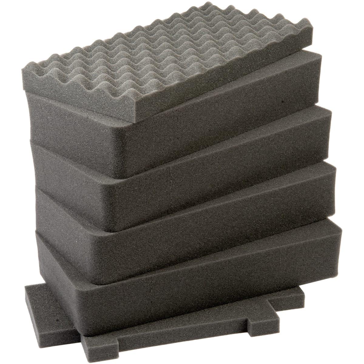 Pelican™ 1441 Foam Set