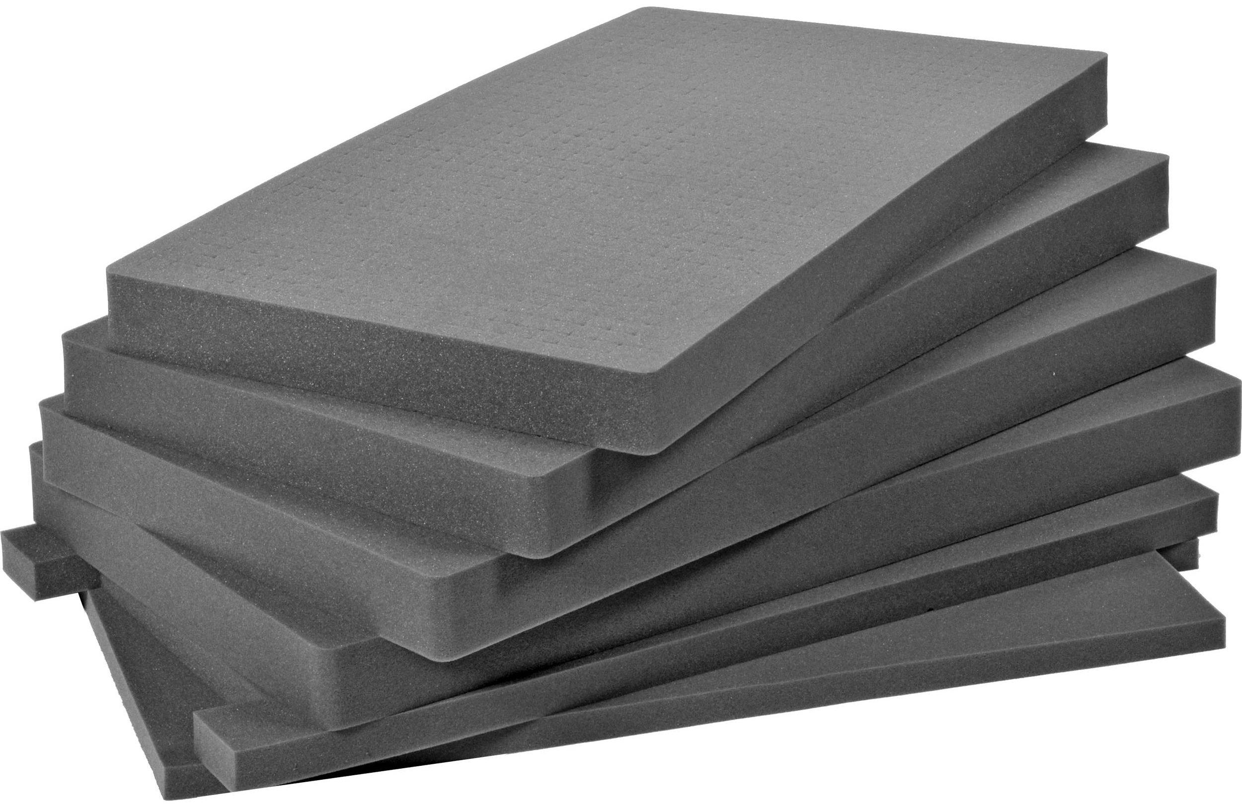 Pelican™ 1781 Foam Set