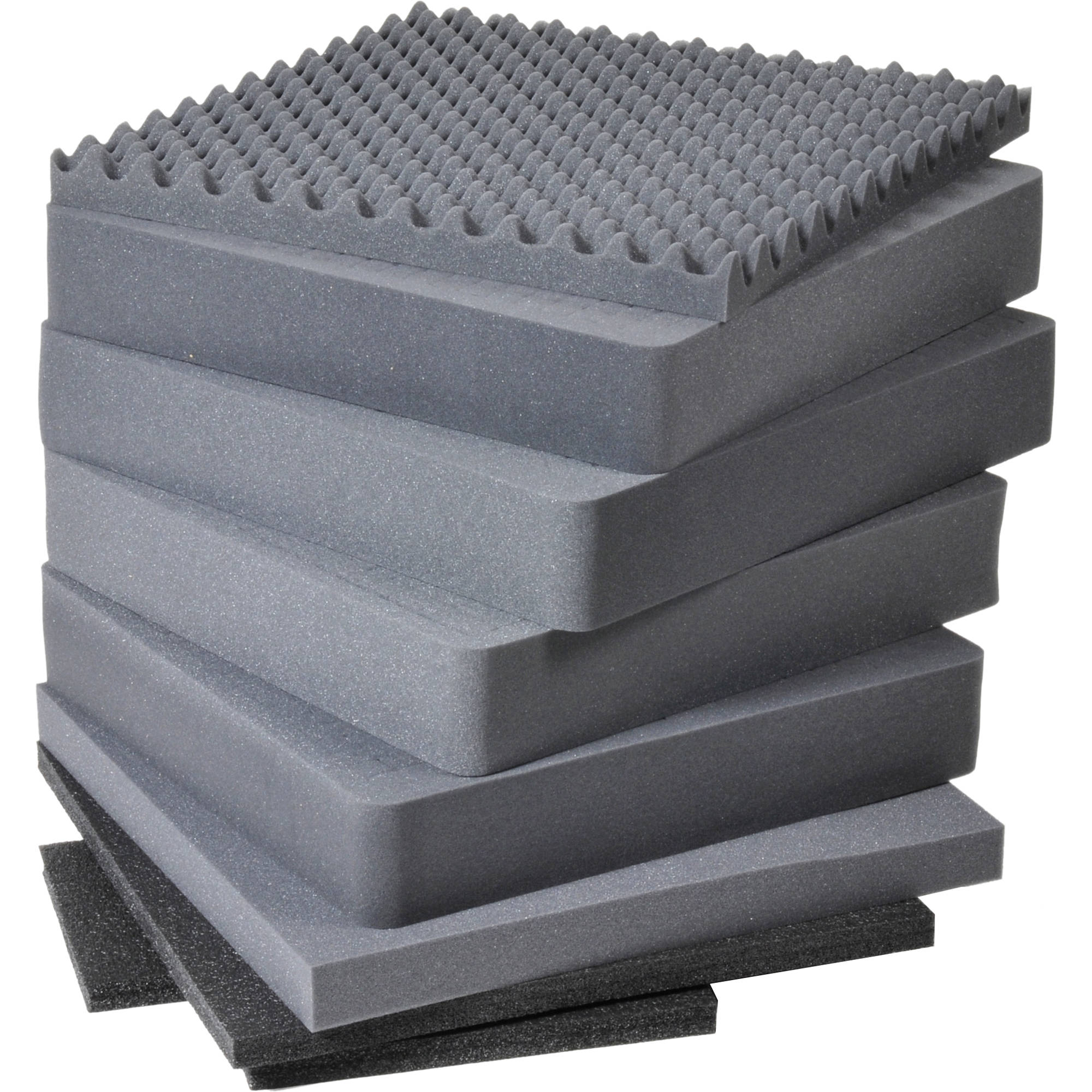 Pelican™ 0341 Foam Set
