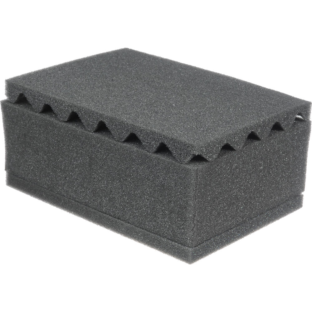 Pelican™ 1151 Foam Set