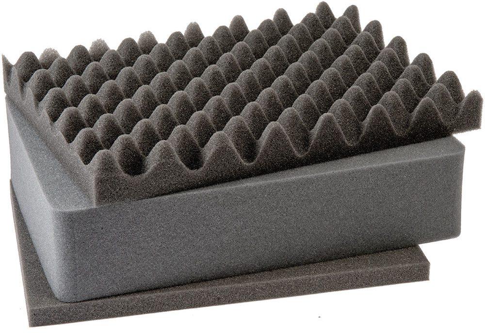 Pelican™ 1451 Foam Set