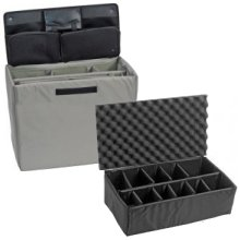 Pelican Padded Divider Sets