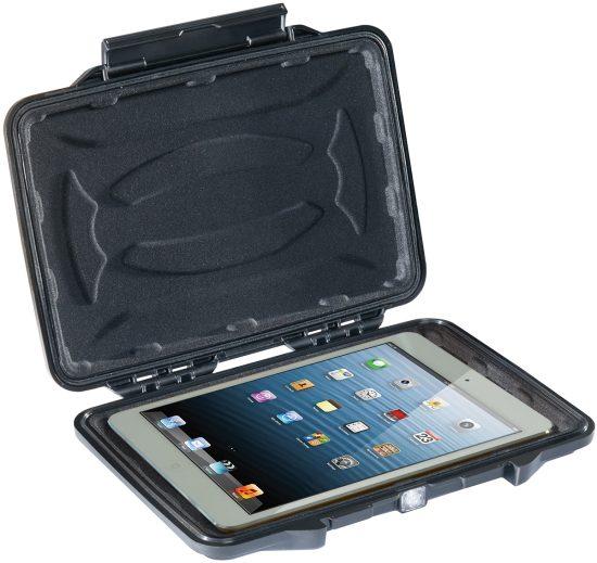 Pelican™ 1055CC Tablet Case - Foam Example