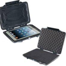 Pelican™ HardBack™ Cases
