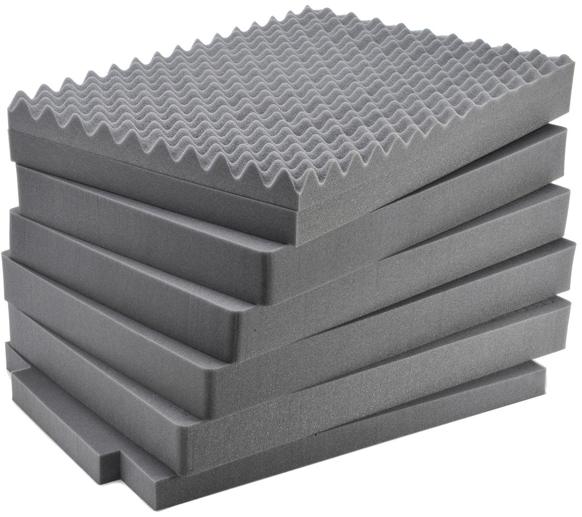 Storm Case™ IM3075-FOAM Foam Set