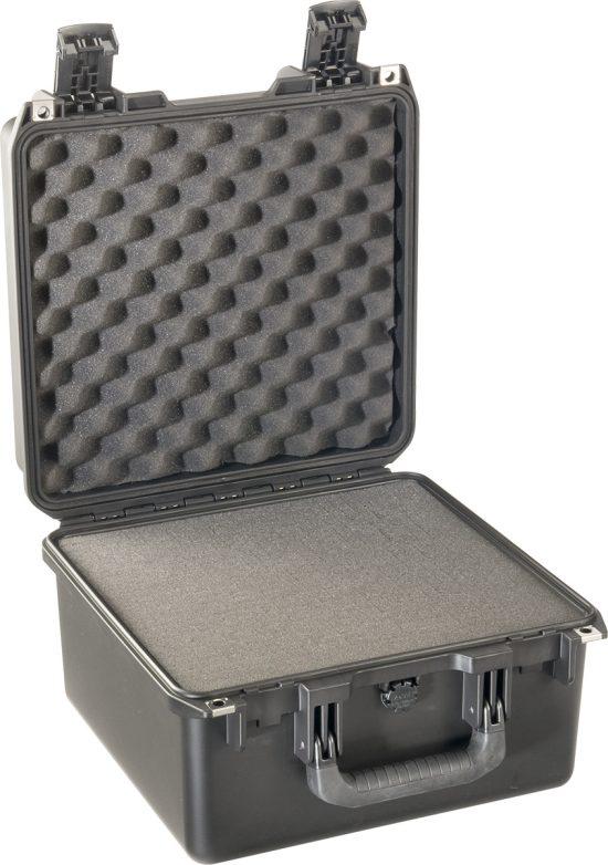 Pelican™ Storm Case™ iM2275 - Foam Example