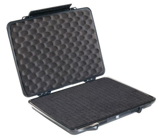 Pelican™ 1095 Laptop Case - Foam Example