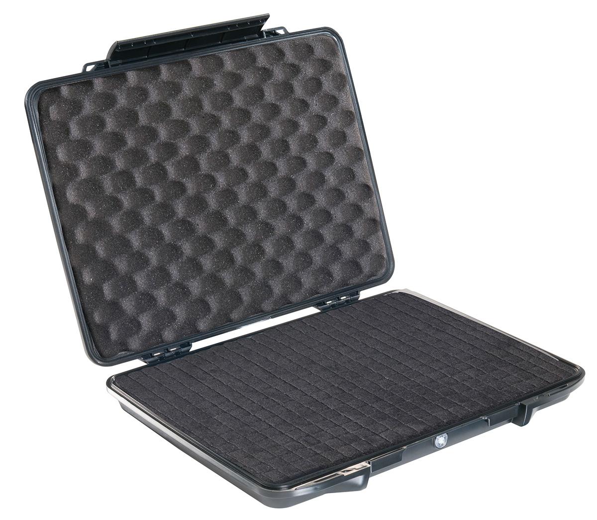 Pelican™ 1095 Laptop Case