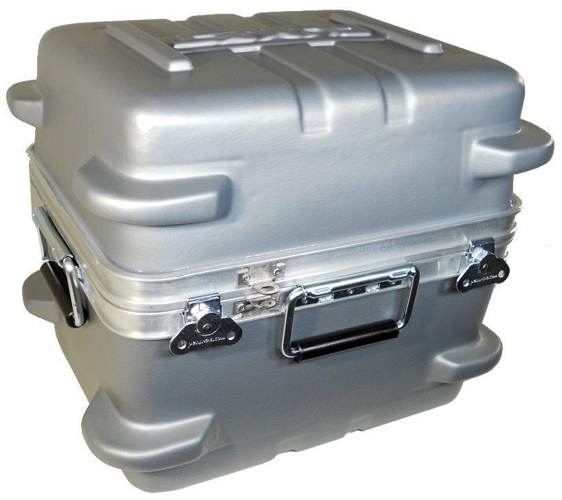 AP1512-S Case