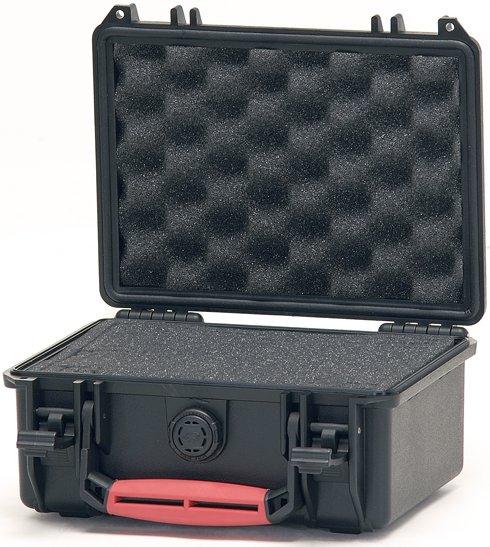 HPRC 2100 Case