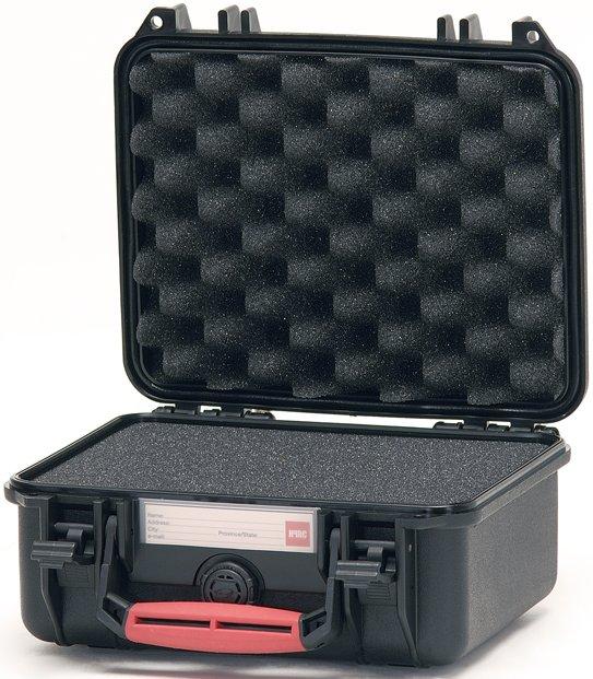 HPRC 2200 Case