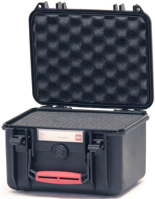 HPRC 2250 Case