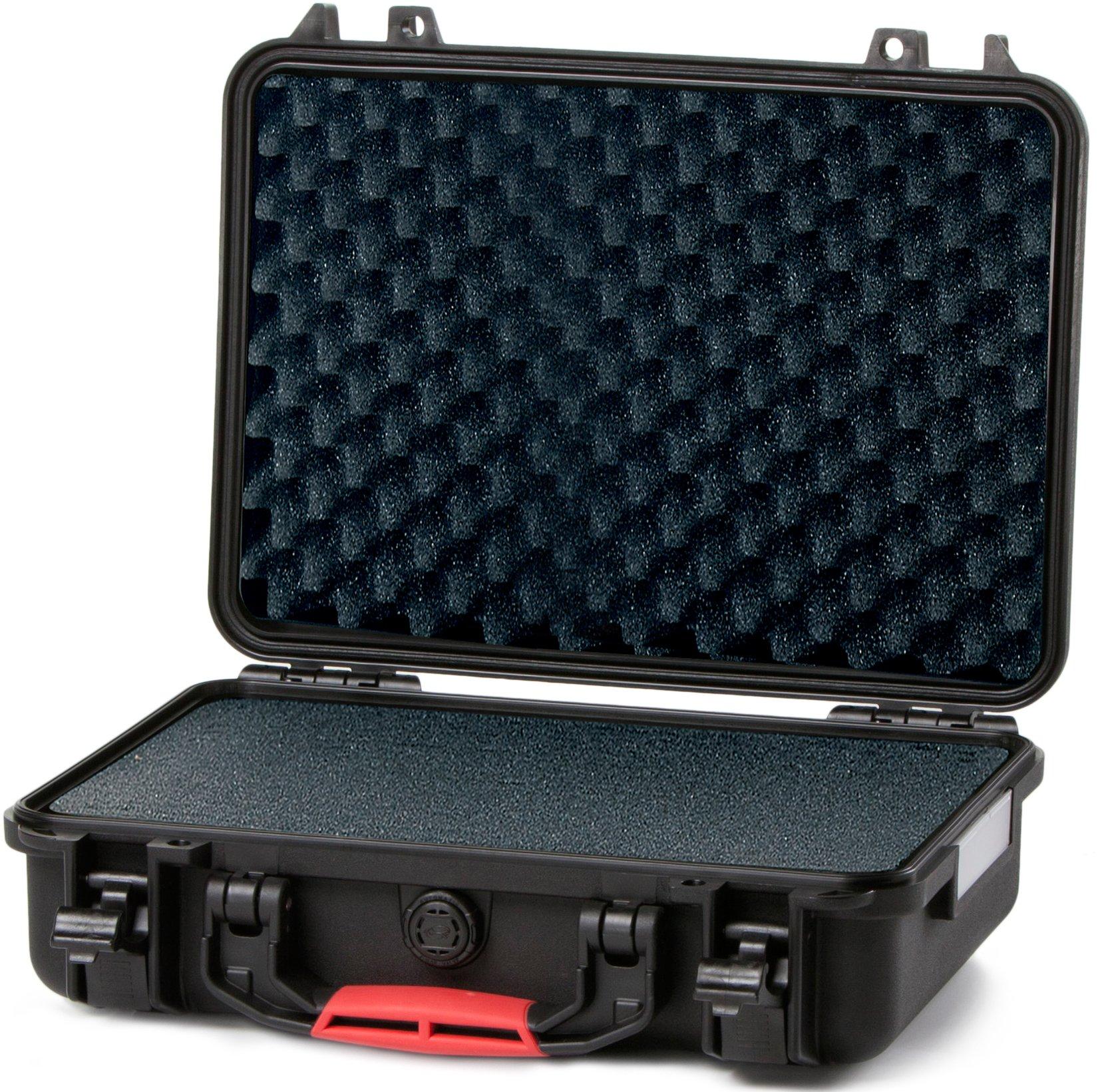 HPRC 2350 Case