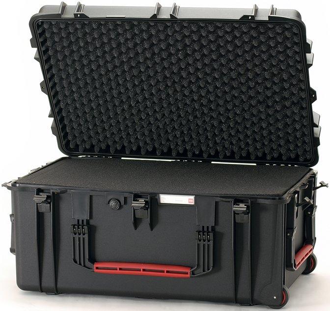 HPRC 2780W Case
