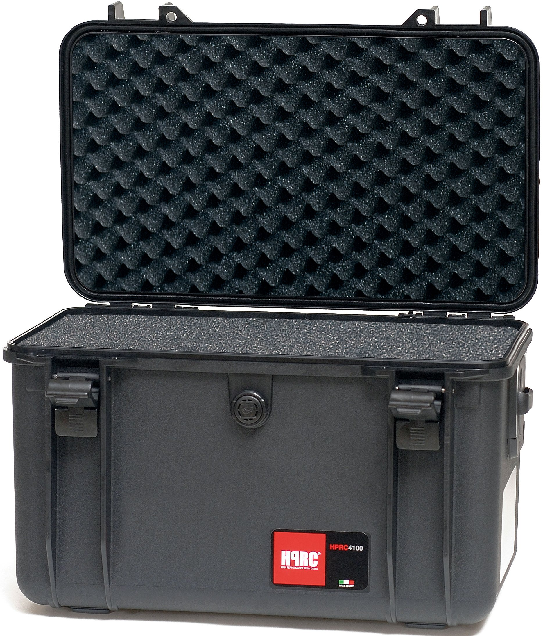 HPRC 4100 Case