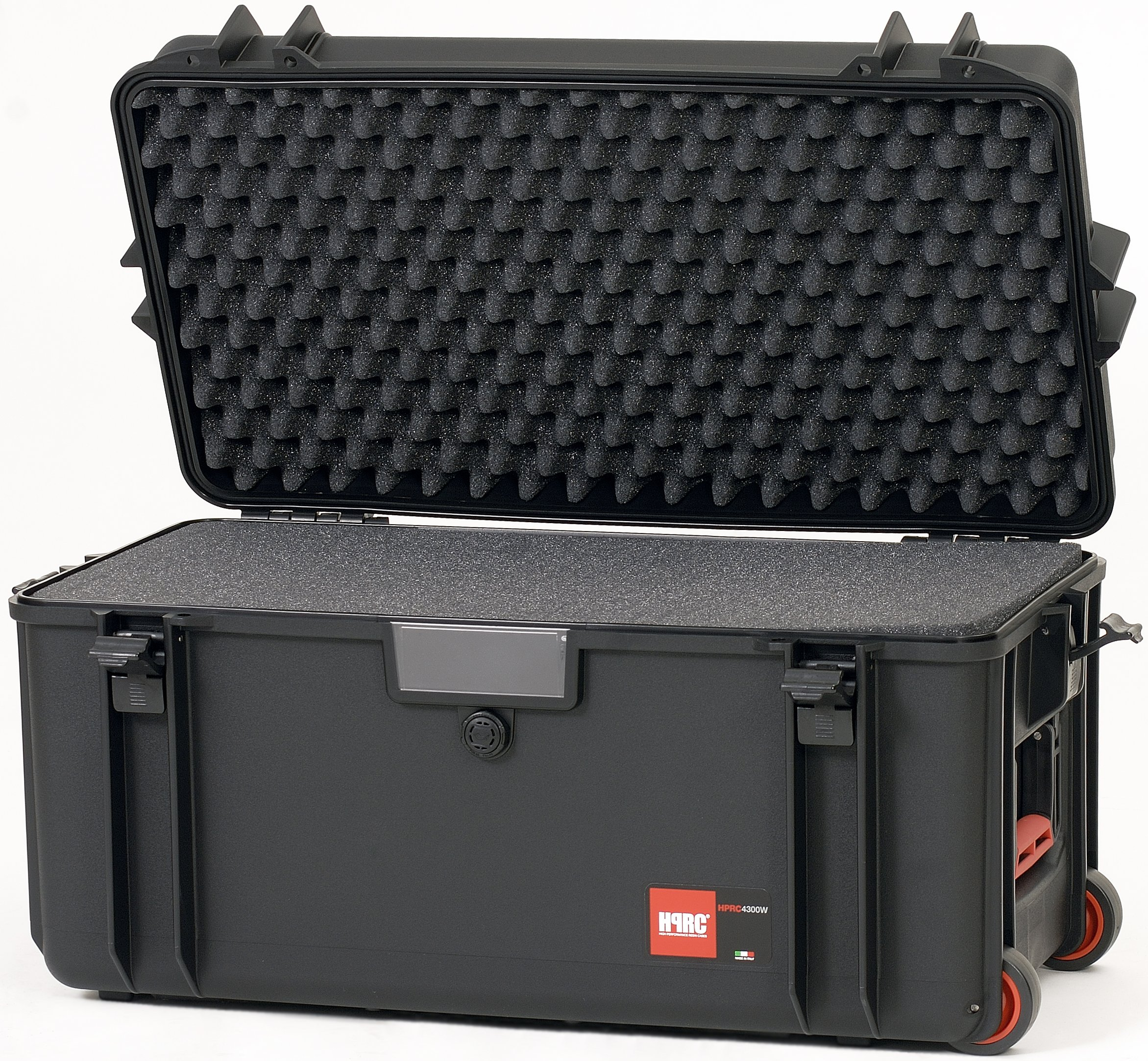 HPRC 4300W Case